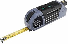 Electronic Ruler Measuring Tool Level Measuring