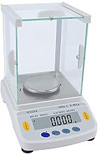 Electronic Scales High Precision Laboratory