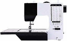 Electronic Sewing Machine, LED Desktop Beginners