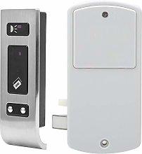 Electronic Smart Cabinet Lock,Keyless Inductive