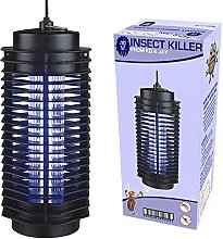 Electronic UV Insect Fly Pest Mosquito Killer