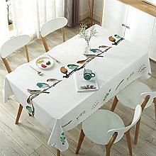Elegant And Luxurious 100% Washable Cotton Linen