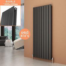 Elegant - Central Heating Vertical Designer