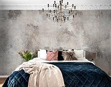 Elegant Patina Mural Wallpaper (SqM)