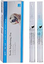 elegantstunning Pet Teeth Cleaning Kit Pet Beauty