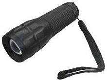 Elektro 3 36069 Flashlight with 1 Super LED, 3 W