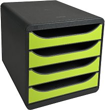 Element Desk Organiser Ebern Designs
