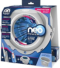 Elephant Neo Power Kit – Floor Cleaning Kit