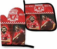 Eliuji Deingshenfei The Legends of Liverpool Heat