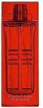 Elizabeth Arden Red Door 30Ml Edt