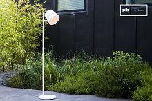 Elküb nordic style standard lamp