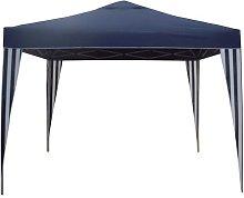 Ellendale 3 x 3m Beach Tent Sol 72 Outdoor