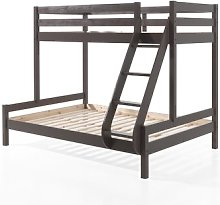 Elliot European Single Bunk Bed Isabelle & Max Bed