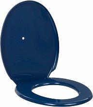 Elongated Standard Toilet Seat Symple Stuff