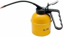 "Elora 242015000000"" 242B Oil Spray Can,"