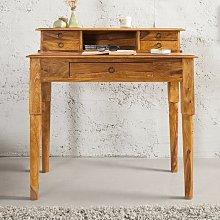 Elsa Writing Desk Union Rustic