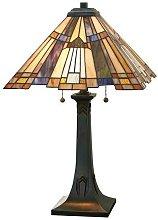 Elstead Lighting - Elstead Inglenook - 2 Light