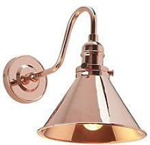 Elstead Provence - 1 Light Indoor Wall Lamp