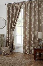 Emma Barclay R.M. Curtain Freya 46 x 54 inches