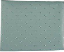 Emma Barclay Weighted Shower Curtain Diamond 70 x