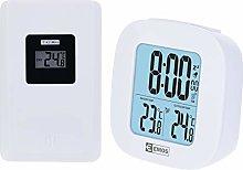 EMOS E0127 Digital Sensor, Indoor and Outdoor