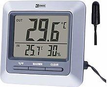 Emos E8860Digital Thermometer