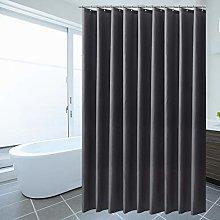 Emoshayoga Curtain Liners Polyester Waterproof