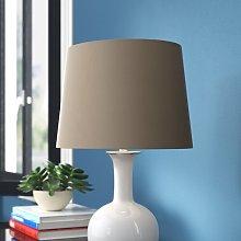 Empire Lamp Shade Zipcode Design