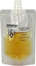 Emulsifiable Fragrance Oil, 50ml Economy Pouch,