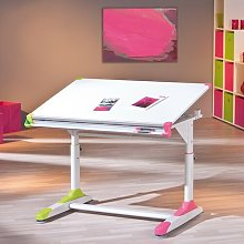 Enchanted 100cm W Writing Desk Just Kids