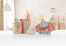 Enchanting Disney Dumbo Food Storage Container