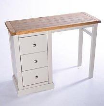 Enciso Desk Brambly Cottage