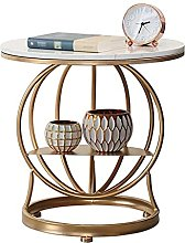 End Table Coffee Table Side Table Coffee Table