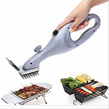 ENDJYO Steam Cleaner BBQ Grill Brush, Cleaning