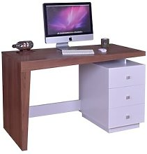 Endo Desk Brayden Studio