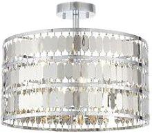 Endon Directory Lighting - Endon Eldora - 3 Light