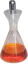 Eñe Orion Oil and vinegar spray bottle, 1/8