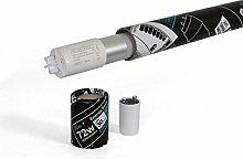 Energizer 2 x HighTech T8 Led Tube - Retrofit