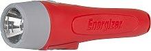 Energizer 50 Lumen Magnet Metal Torch