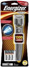 Energizer - Full LED Torch / Flashlight Range -
