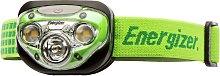 Energizer Vision HD+ LED Head Torch Headlamp