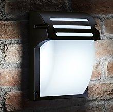 Energy Saving 5w LED Industrial Outdoor Garden
