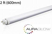 Energy Saving 9w 2ft 600mm Cool White, 6500k,