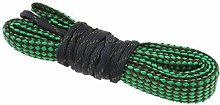 ENET Cleaning Rope for Snake Gun Cleaning Kit Rope