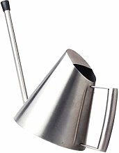 eng hong hui 400ml Small Watering Can Stainless