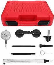 Engine Chain Timing Tool, Plastic Box with Carbon
