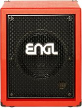 Engl - E112VSBSR Pro Cabinet Red Limited Edition