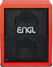 Engl - E212VBSR Pro Cabinet Red Limited Edition