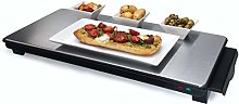 English Electric Large Cordless Hot Tray EE6030