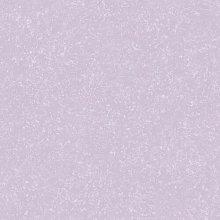 English Speck 10m L x 53cm W Plain Roll Wallpaper